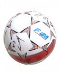 Ballon du Moto Ball Club de Valréas